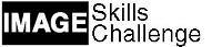 Skills Challenge Photo Contest