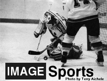 Image Sports