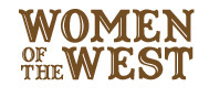 Women of the West Logo
