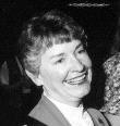 Gene Ann McLean