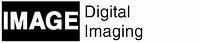 Image Digital Section