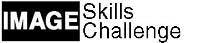 Skills Challenge Logo