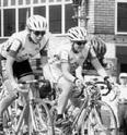 Walla Walla Bike Race