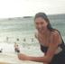 Jessie at Wiamea
