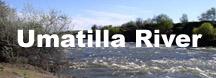 Umatilla River